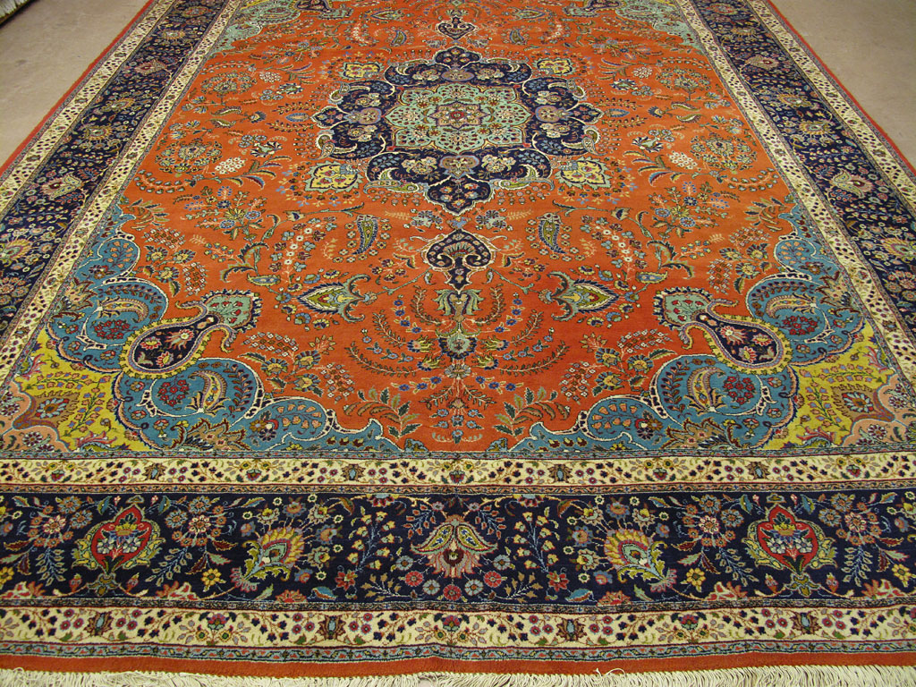 Banilivy Rug Corporation Unique Collection One Of A